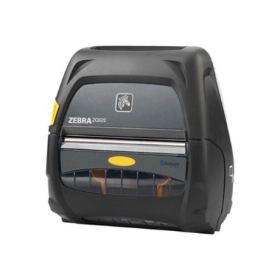 Zebra ZQ520 Mobile Printer (ZQ52-AUN010E-00)