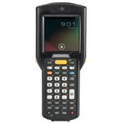 Motorola MC32 - MC32N0-SI3HCHEIA (OMAP4/1GB/4GB Flash/W7.0)