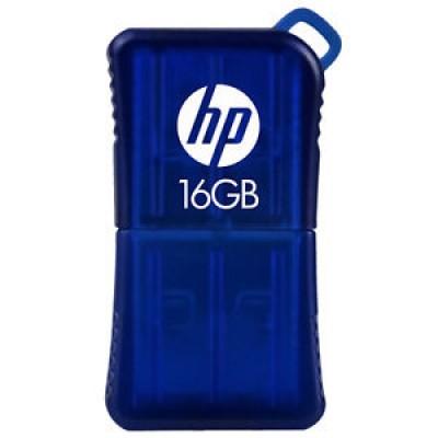 HP v165w 16GB  USB 2.0 Type-A