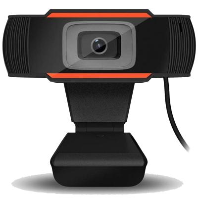 DUXO WEBCAM-X13 1080P