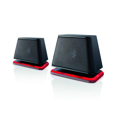 FUJITSU USB Speaker DS E2000 Air
