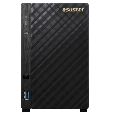 Asus  AS3202T