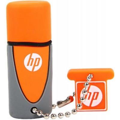 HP v245o 16GB  USB 2.0 Type-A