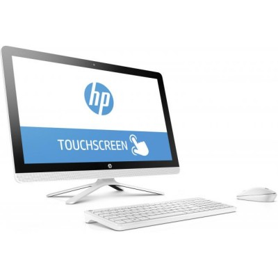 HP 24-g039na Touch (i3-6100U/8GB/2TB/FHD/W10)