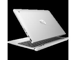 HP x2 10-p002na Touch (x5-Z8350/4GB/64GB eMMC/W10) (Y3V54EA#ABU)