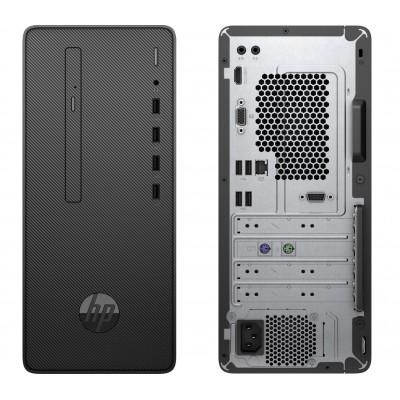 HP Pro 300 G3 MT (i5-9400/8GB/256GB SSD/No OS)