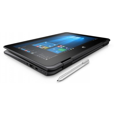 HP ProBook x360 11 G1 Education Edition (N4200/4GB/256GB SSD/W10)
