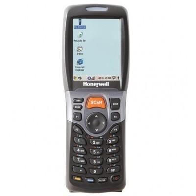 Honeywell SCANPAL - 5100B021111E00 (PXA300/64MB/128MB Flash/W5.0)