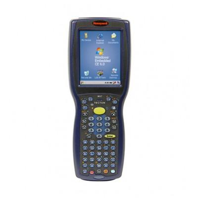 Honeywell TECTON - MX7T2D1B1A0ET4D (PXA320/256MB/256MB Flash/W6.0)