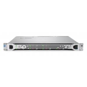 HP ProLiant DL360 Gen9 8C (E5-2620V4/16GB/no HDD)