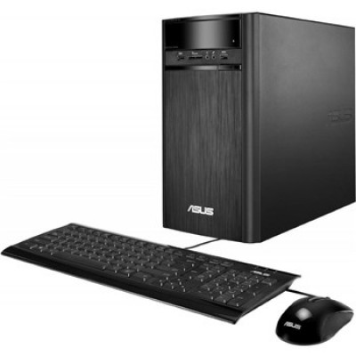 Asus K31AN-UK002T (J2900/4GB/1TB/W10)