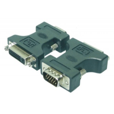 Mcab 7100031 DVI-Adapter