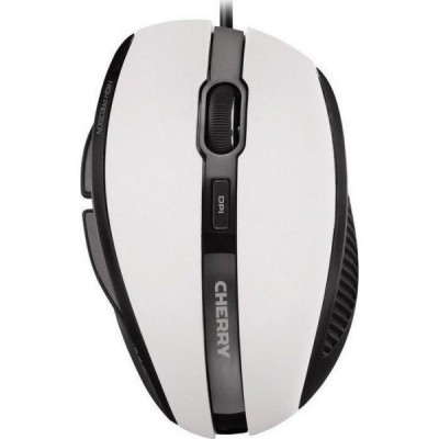 Cherry MC 3000 Mouse White