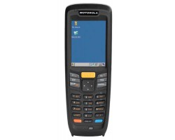 Motorola MC2180 - K-MC2180-AS01E-CRD (PXA320/128MB/256MB Flash/W6.0)