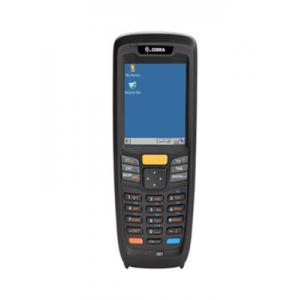 Motorola MC2180 - K-MC2180-MS12E-CD2 (PXA320/256MB/256 flash/W6.0)
