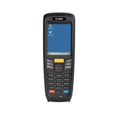 Motorola MC2180 - K-MC2180-MS12E-CD2 (PXA320/256MB/256 flash/W6.0)