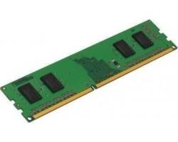 Kingston ValueRAM 2GB DDR3-1333MHz (KVR13N9S6/2)