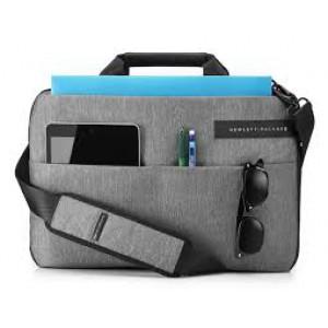 """HP 43.94 cm (17.3"""") Signature Slim Topload Case"""