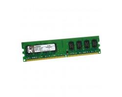 Kingston 2GB DDR2 800MHz