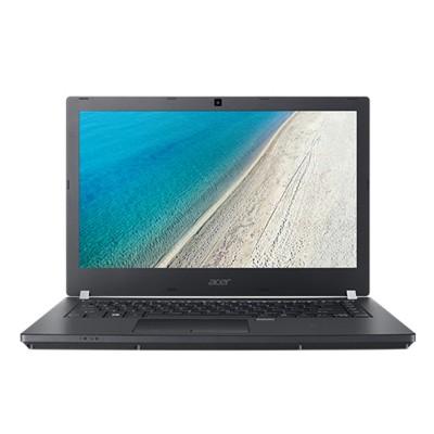 Acer TravelMate P449-G2-M-52VM (i5-7200U/8GB/256GB SSD/W10)