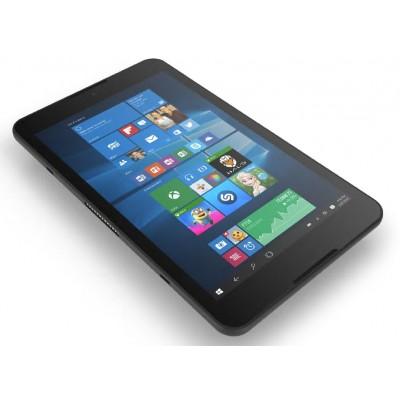 "Linx 820 8"" (32GB)"
