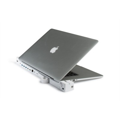 Landing Zone MacBook Pro Retina Dock (LZ008E)