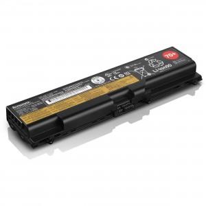 Lenovo 0A36302 ThinkPad 6-Cell 70+