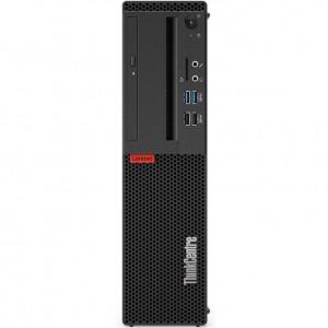 Lenovo ThinkCentre M725s SFF (Ryzen 5 Pro-2400G/8GB/256GB SSD/W10)
