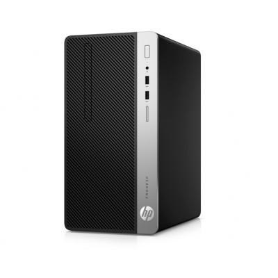 HP ProDesk 400 G4 ΜΤ (i7-7700/8GB/1TB/W10)