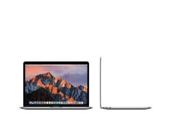 "Apple MacBook Pro 13.3"" 2.3 GHz Retina Display (i5/8GB/128GB SSD) (2017) Space Grey"