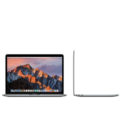 "Apple MacBook Pro 13.3"" 2.3 GHz Retina Display (i5/8GB/128GB SSD) (2017) Space Grey"