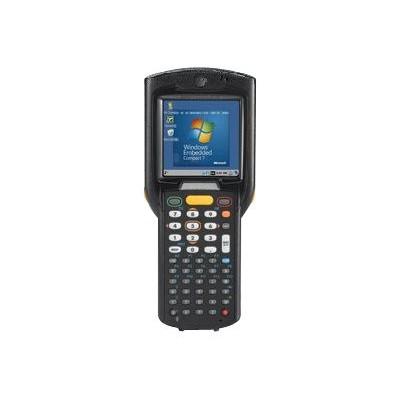 Motorola MC32 - MC32N0-SI4SCLE0A (OMAP4/512MB/2GB Flash/W7.0)
