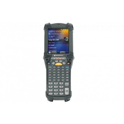 Motorola MC92N0 - MC92N0-GA0SXAYA5WR (OMAP4/512MB/2GB Flash/W7.0)