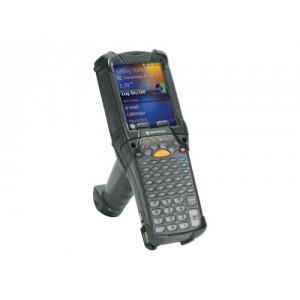 Motorola MC92N0 - MC92N0-GJ0SXGYA5WR (OMAP4/512MB/2GB Flash/w7.0)