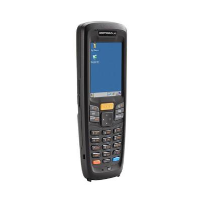 Motorola MC2180 - MC2180-CS01E0A (PXA320/128MB/256MB/W6.0)