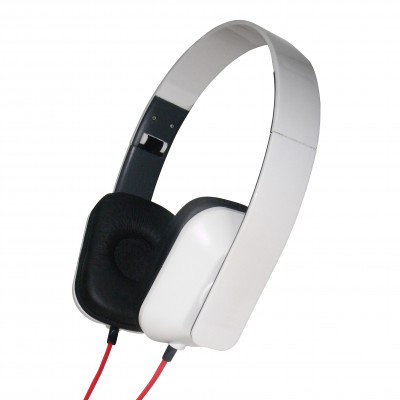 Headset Gembird Rome White
