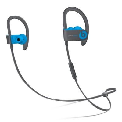 Beats by Dr.Dre Powerbeats 3 Wireless Flash Blue