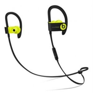 Beats by Dr.Dre Powerbeats 3 Wireless Υellow