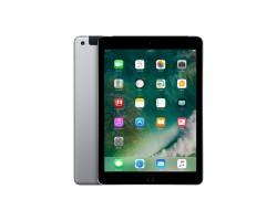 "Apple iPad 9.7"" WiFi and Cellular (32GB) Space Grey"