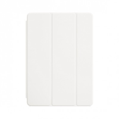 "Apple Smart Cover (iPad 9.7"") White"