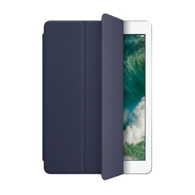 "Apple Smart Cover (iPad 9.7"")  Blue"