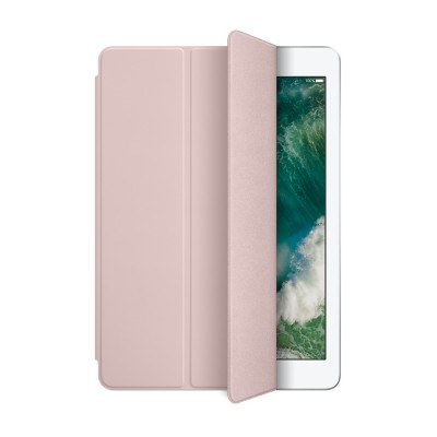"Apple Smart Cover (iPad 9.7"") Pink"