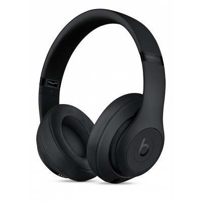 Beats by Dr.Dre Studio 3 Wireless