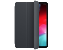 Apple Smart Folio for 11-inch iPad Pro - Charcoal Grey