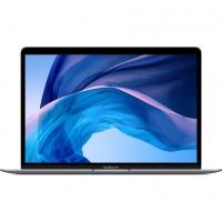"Apple MacBook Air 13"" (i5-1030NG7/8GB/512GB SSD) (2020) Space Grey US keyboard"