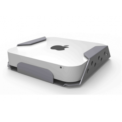 Maclocks Mac Mini bracket