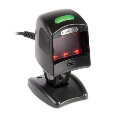 Datalogic Magellan 1100i USB Kit (MG112041-001-412)