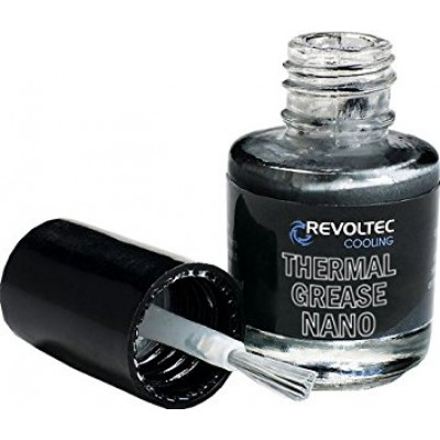 Revoltec Thermal Grease Nano 6