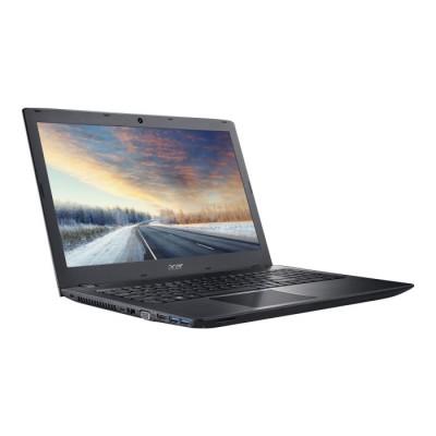 Acer TravelMate TMP259-G2-M (i5-7200U/4GB/500GB/W10)