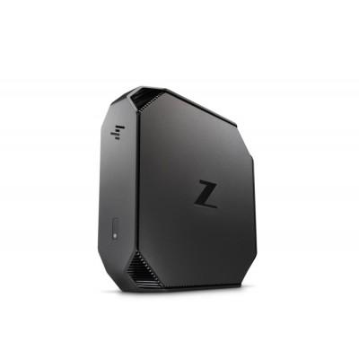 HP Workstation Z2 Mini G3 Performance (E3-1225V5/16GB/256GB SSD/W10)